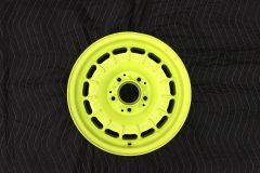 #382 Hi-Liter Yellow