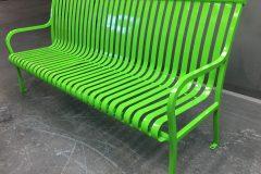 #21 Zombie Green 003