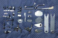 #182 Lead - VW Parts